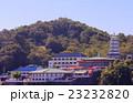 金剛禅総本山少林寺 23232820