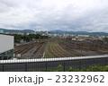 京都鉄道博物館 23232962