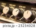 アンプ ギター ベース 23234028