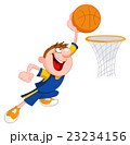 Basketball kid 23234156