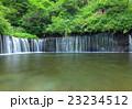 白糸の滝~長野県軽井沢町 23234512