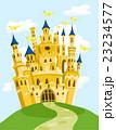 Magic castle 23234577