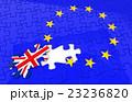 欧州連合からの離脱問題 23236820