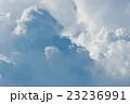 入道雲 23236991