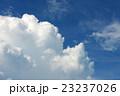 入道雲 23237026