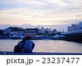 江ノ島カップル 23237477