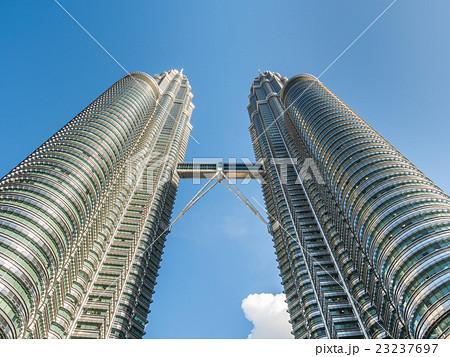 KUALA LUMPUR, MALAYSIA - FEB 29 23237697