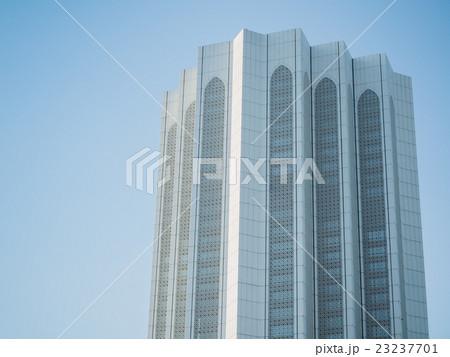 KUALA LUMPUR, MALAYSIA - MAR 1 23237701