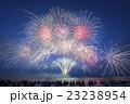 【滋賀県彦根市】北びわ湖花火大会 23238954
