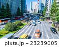 東京・交通イメージ 23239005