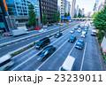 東京・交通イメージ 23239011