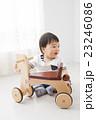 赤ちゃん 1歳 23246086