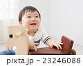 赤ちゃん 1歳 23246088