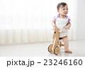 赤ちゃん 9ヶ月 23246160