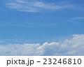 夏の青空 23246810