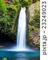 浄蓮の滝 23249023
