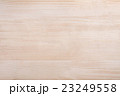 板 ウッド 木の写真 23249558