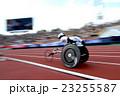 パラリンピック 23255587