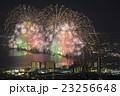 びわ湖の花火 23256648