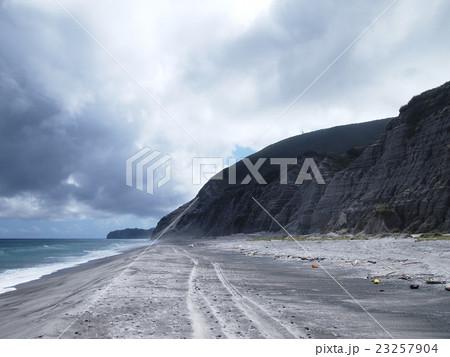 新島 シークレット(羽伏浦海岸) 23257904