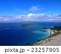 新島 展望 海岸の写真 23257905