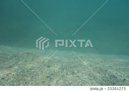 海の突然深くなるところ 23261273
