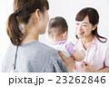 医療イメージ 小児科 23262846