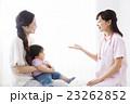 医療イメージ 小児科 23262852
