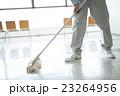 掃除スタッフ 掃除 清掃の写真 23264956