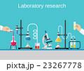 Chemists scientists equipment. 23267778