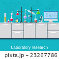 Chemical laboratory science and technology 23267786