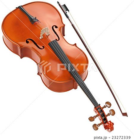 Classic cello metal strings 23272339
