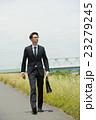 メンズ ビジネスイメージ 23279245