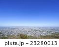 札幌 札幌市 北海道の写真 23280013