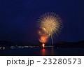 花火 兵庫 たけの海上花火大会 23280573