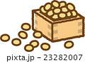 豆まき 23282007