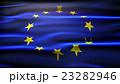 European union flag. 23282946