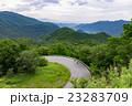 いろは坂 坂 日光市の写真 23283709