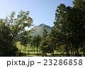 湯布院鶴見岳 23286858