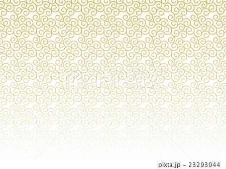 グラデーションベクター フリー素材ダウンロードイラスト用イラスト