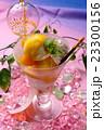 デザート 23300156