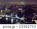 London night 23302753