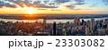 街 都会 都市の写真 23303082