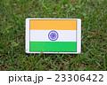 世界の国旗  23306422