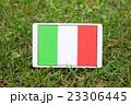 世界の国旗  23306445