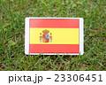 世界の国旗  23306451