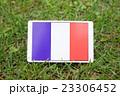 世界の国旗  23306452
