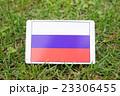 世界の国旗  23306455