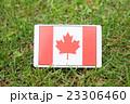 世界の国旗  23306460