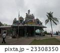 ペナンヒル イスラム寺院 23308350